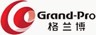 格兰博 Grand-Pro