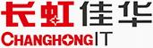 Changhong Jiahua,长虹佳华