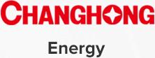长虹能源 Changhong New Energy